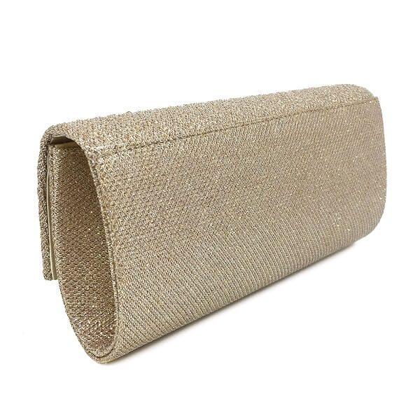Wallet back side