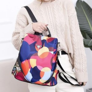 backpack colorful 06(1)